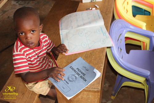childcare-volunteering-in-uganda