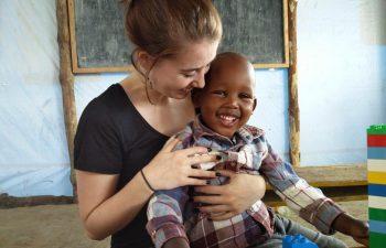 Top Volunteer Abroad Programs | Volunteering Solutions