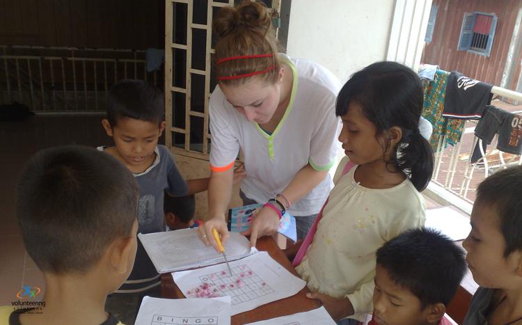 NGO-support-volunteer-work-in-Cambodia