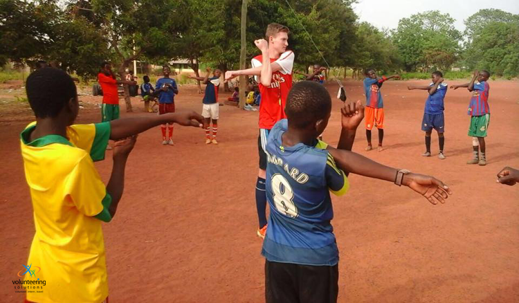 Sports-development-volunteer-work-in-Ghana