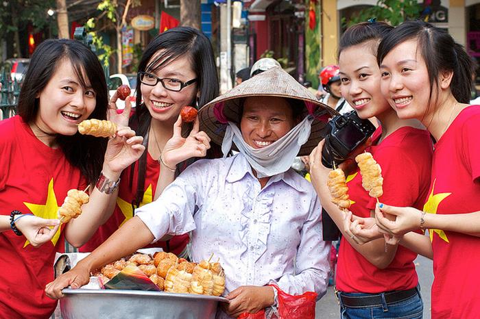 hanoi-people