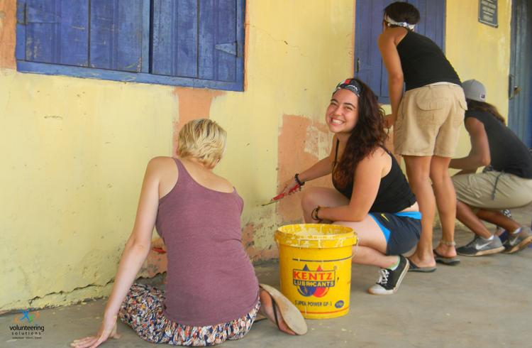 community-development-in-Ghana
