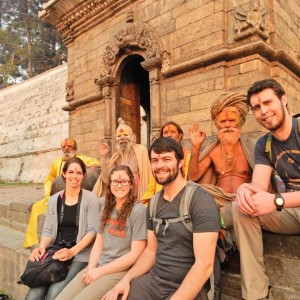 Meaningful & Affordable Volunteering Opportunities In Nepal For 2021