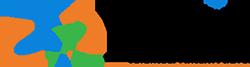 VolSol-Logo