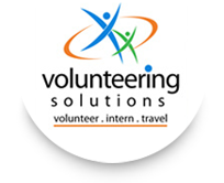 volunteeringsolutions