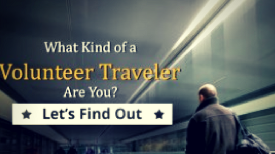 volunteer-traveler-quiz