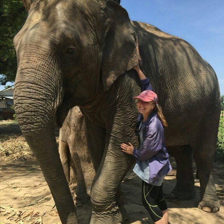 Ayla Oden Thailand.jpg2