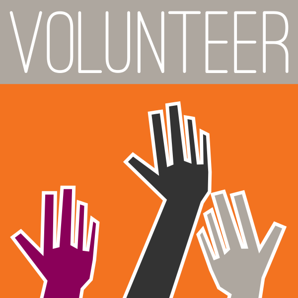 Volunteer Your Way Into a New Career