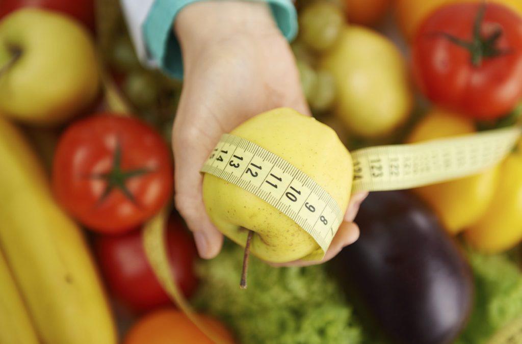 healthy-diet-1080x675
