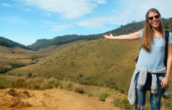 Essential Keys For Being A Successful Volunteer in Sri Lanka