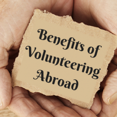 benefits-of-volunteering-abroad
