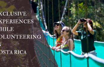 volunteering-experience-in-costa-rica