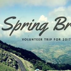spring-break-volunteering