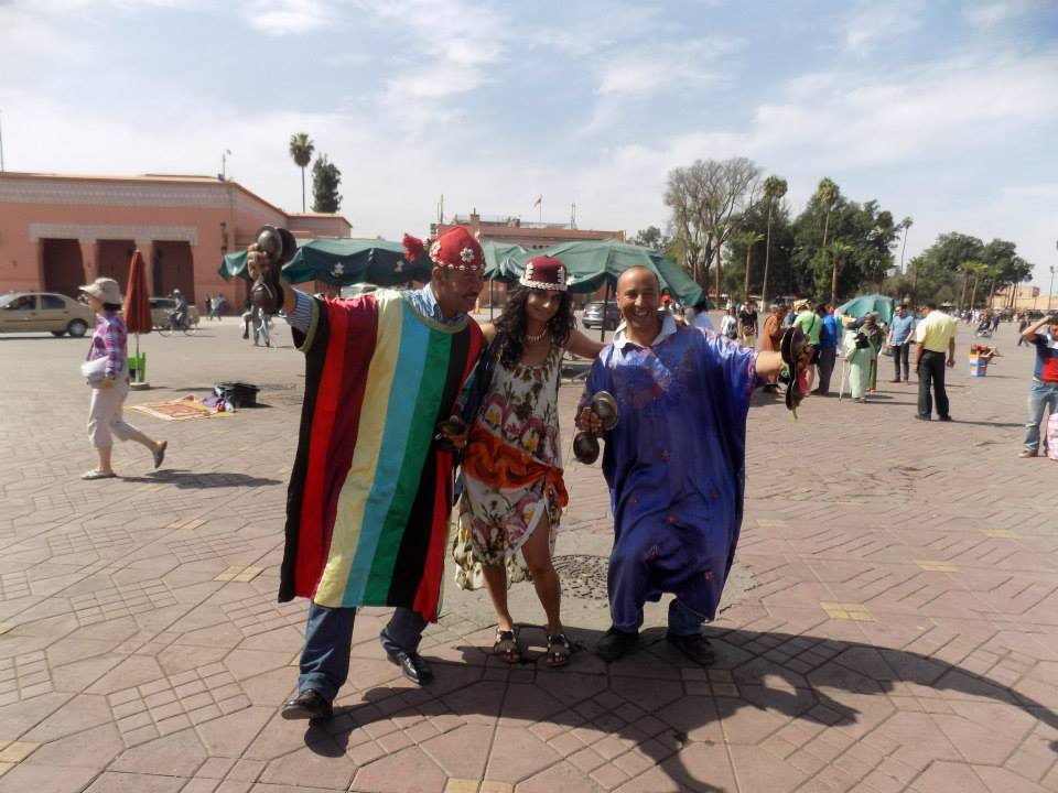 immerse-in-a-local-culture-while-volunteering-in-morocco