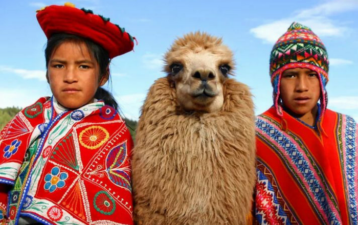 20 Things To Do In Peru While Volunteering