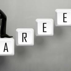 career-benefits-of-volunteering