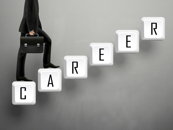 Volunteer to Career Enhancement – How Volunteer Work Can Help You With That
