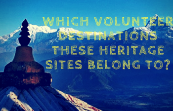 volunteer-destination-quiz