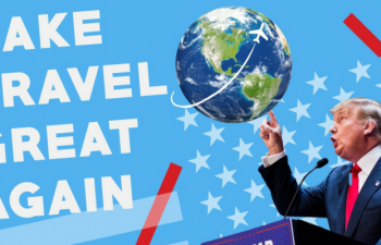 How Volunteering is A Trump of Traveling Abroad