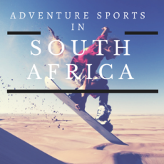adventure-sports-in-south-africa