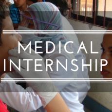 medical-internship-abroad