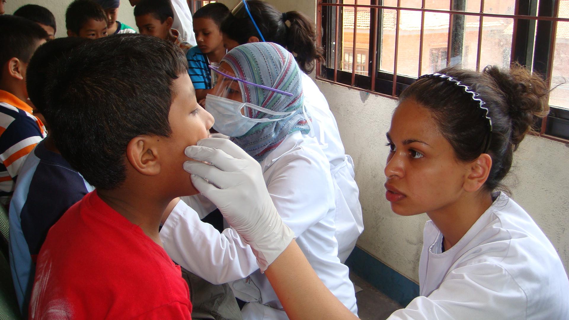 medical-internship-in-nepal