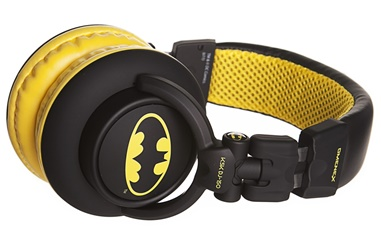 black_dc_comics_batman_dj_headphones_hi_res