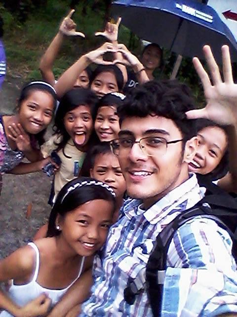 juan-pablo-in-philippines