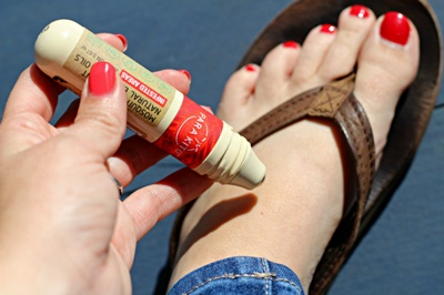 roll-on-mosquito-repellent-parakito