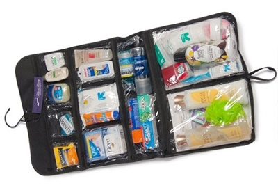 travel-toiletry-kit