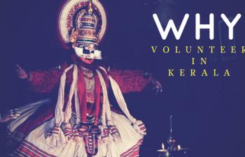 why-volunteer-in-kerala