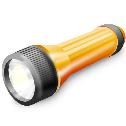flashlight-icon-43650