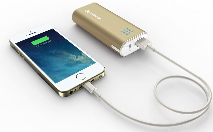 unofficial-charging-iphone