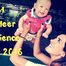 volunteer-experience-2016