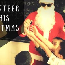 volunteer-this-christmas