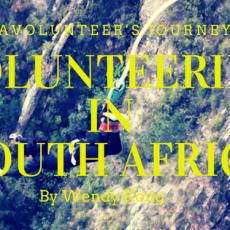 volunteer-experience-by-wendy