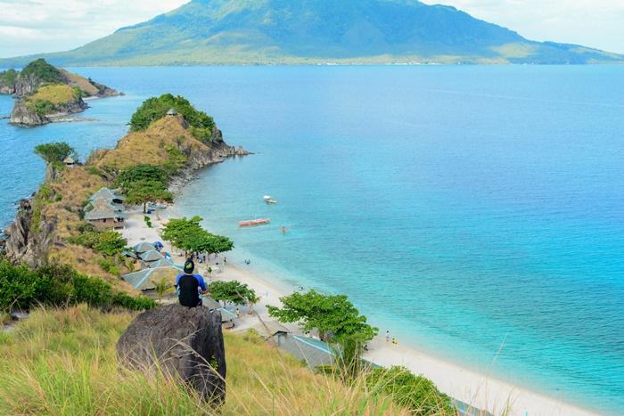 Biliran Island philippines