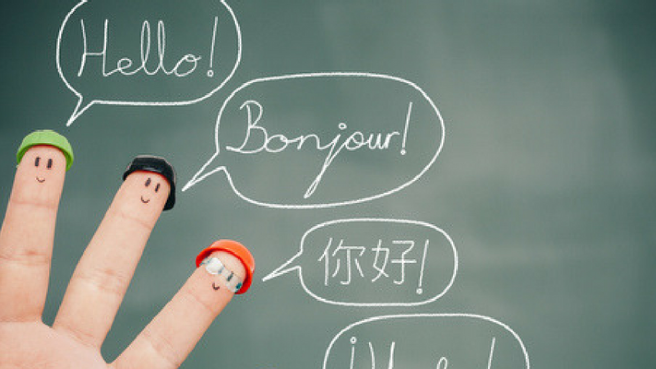 How To Overcome Language Barriers While Volunteering Abroad