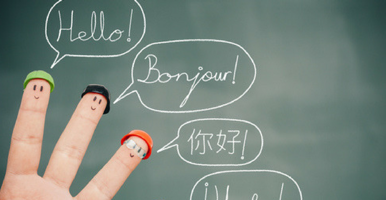 Overcome Language Barriers While Volunteering