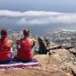 summer volunteer abroad programs for 2018