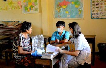 Benefits of International Medical Internships