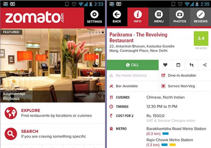 zomato-app