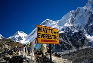 everest-base-camp-trek-nepal