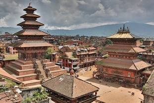 bhaktapur-durbar-square
