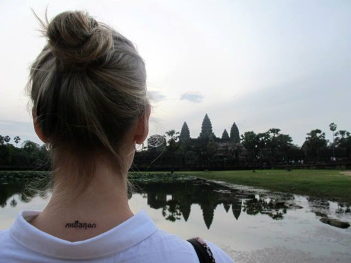 weekend travel while volunteering in cambodia (2)