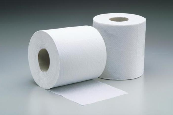 Toliet_tissue_bathroom