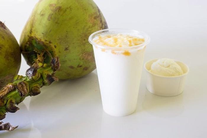 caramel-coconut-shake