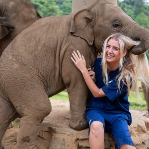 Best Volunteering Abroad Programs For Nature Lovers