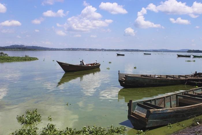 lake-victoria-africa
