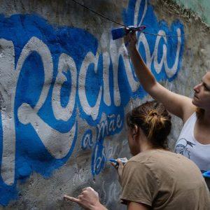 Desenredando el Viaje de Voluntariado: Inseguridades y posibilidades en un mundo post-Covid